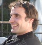 Josean Lopez de Alda