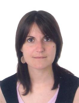 Izaskun Sanz, vencedora en mujeres