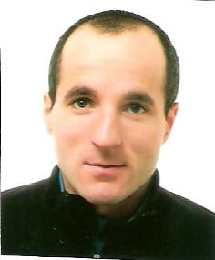 Xabi Satrustegi