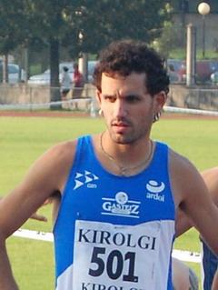 Raul Amatriain