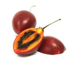 el vino blanco tiene acido urico que alimentos pueden aumentar el acido urico naranja contra la gota
