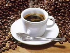 La Cafeina en el Deporte