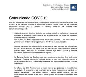Descarga el comunicado en formato pdf